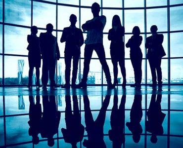 As-diferentes-personalidades-no-ambiente-de-trabalho