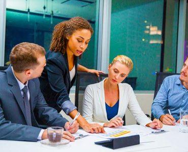 Personalidade Dominante: como lidar com ela no ambiente de trabalho