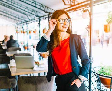 Personalidade Cautelosa: a conformidade no ambiente de trabalho