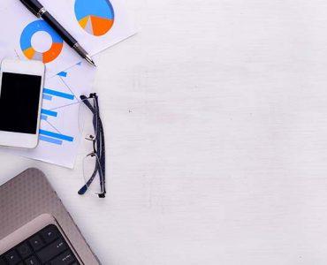 4 Dicas para você aprimorar o planejamento de RH da sua empresa