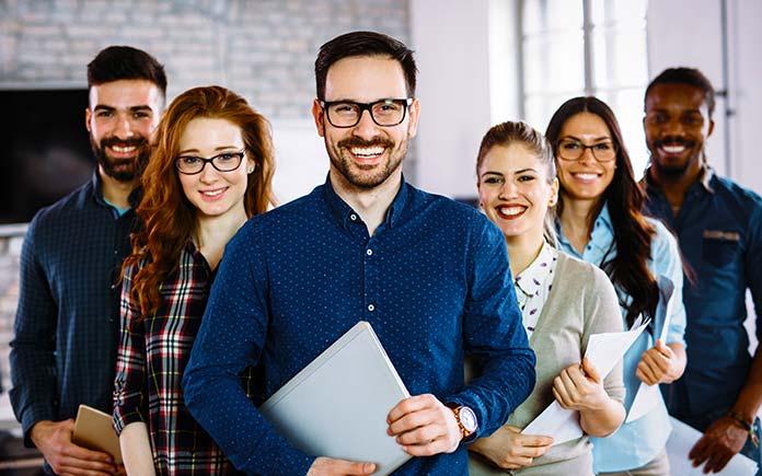 A importância de uma boa liderança para o faturamento de sua empresa