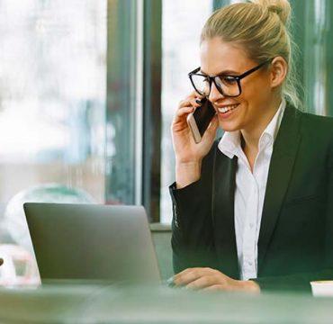 Entrevista-online-dicas-para-recrutamento-e-seleção-à-distância