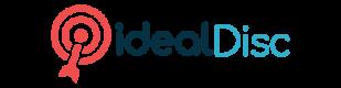 idealDisc