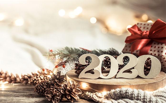 Retrospectiva 2020: um ano de grandes desafios e muitas conquistas!