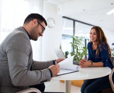 Recrutamento e seleção: o que é e como contratar os melhores candidatos