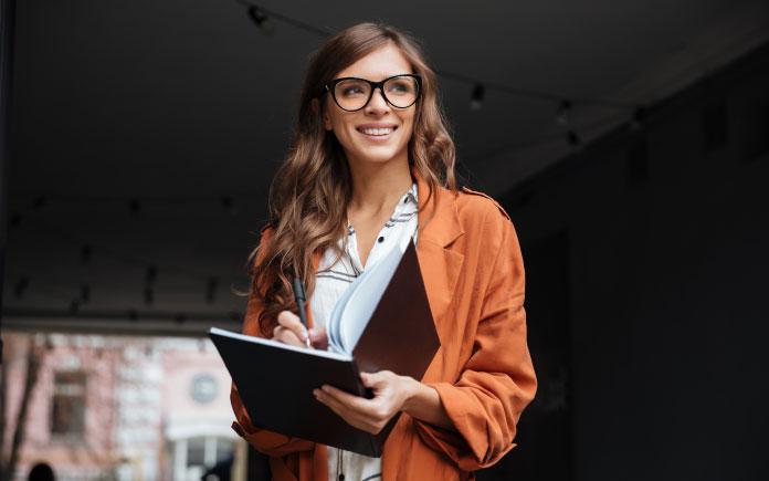 Quer-se-tornar-um-especialista-em-gestão-comportamental-Nós-podemos-te-ajudar