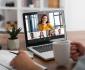 Reunião online: 4 dicas para equipes híbridas